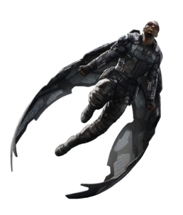 Falcon TWS Render.png