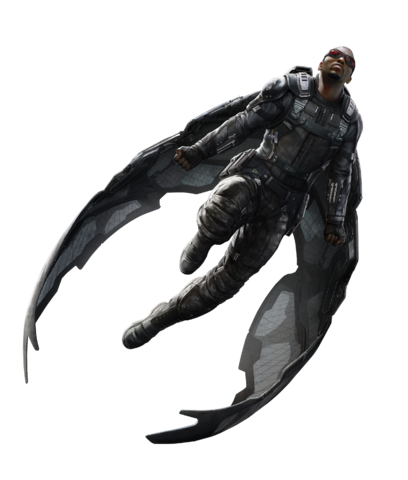 File:Falcon TWS Render.png