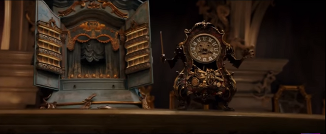 File:Garderobewcogsworth.png