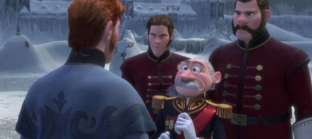 File:Hans-the-duke-treason.jpg