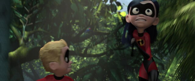 File:Incredibles-disneyscreencaps com-9808.jpg