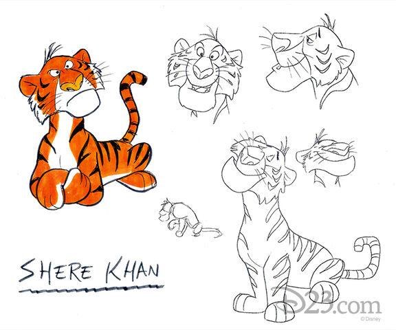 File:Jungle Cubs concept 2.jpg