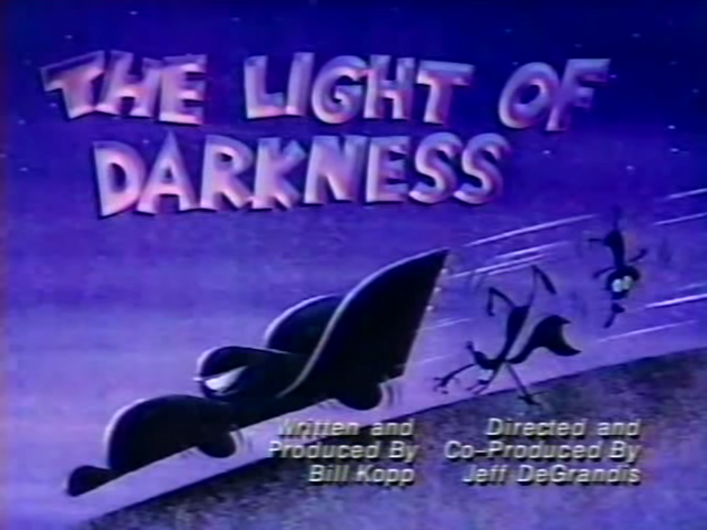 File:Light of Darkness.png
