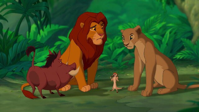 File:Lion-king-disneyscreencaps.com-6613.jpg