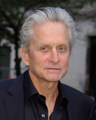 File:Michael Douglas VF 2012 Shankbone.jpg