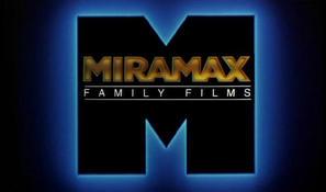 File:Miramax Family Films.jpg