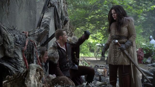 File:Once Upon a Time - 6x02 - A Bitter Draught - Comforting the COunt.jpg