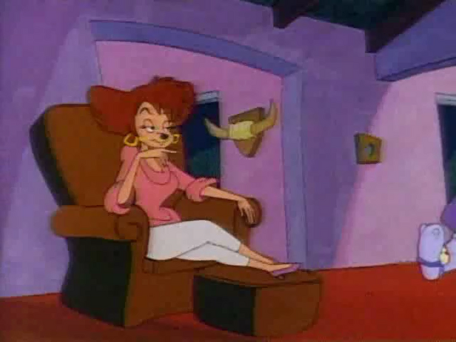 File:Peg Pete Sitting On Couch.png