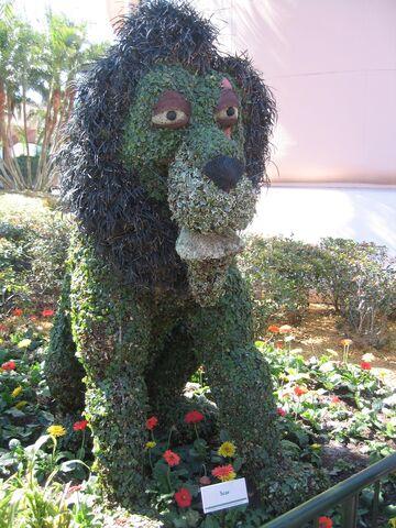 File:Scar-2010-disney-world-flower-and-garden-festival.jpg
