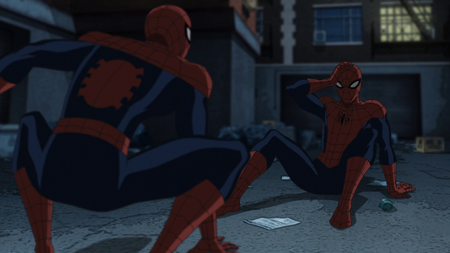 File:Spider-Girl and Spider-Man USMWW.png
