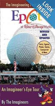 File:The imagineering field guide to epcot at walt disney world updated.jpg
