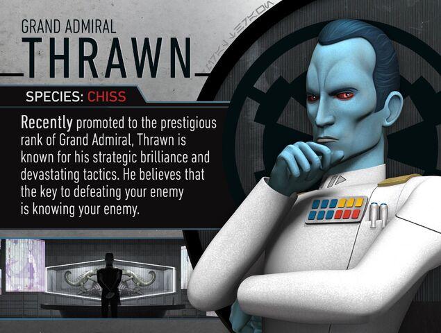 File:Thrawn Profile.jpg