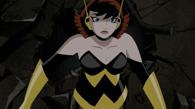 File:Wasp-Avengers-Earth-Mightiest-Heroes-janet-van-dyne-the-wasp-37600879-1022-574.jpg