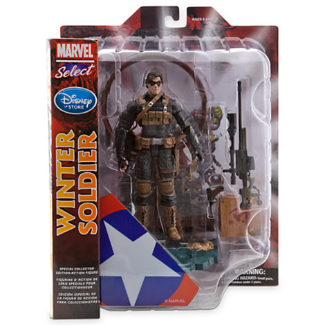 File:Winter Soldier Action Figure - Marvel Select 3.jpg