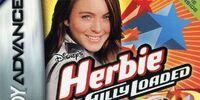 Herbie: Fully Loaded (video game)