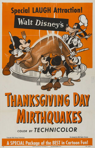 File:1953-thanksgiving-1.jpg
