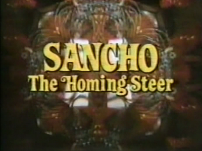 File:1962-sancho-01.jpg