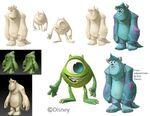 Art-of-Disney-Infinity-05