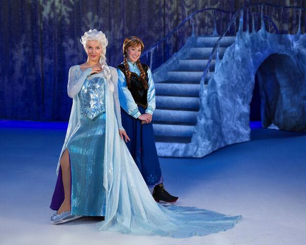 File:Dancing On Ice Frozen 2.jpg