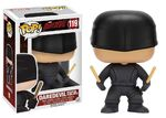 Daredevil Funko Pop 2