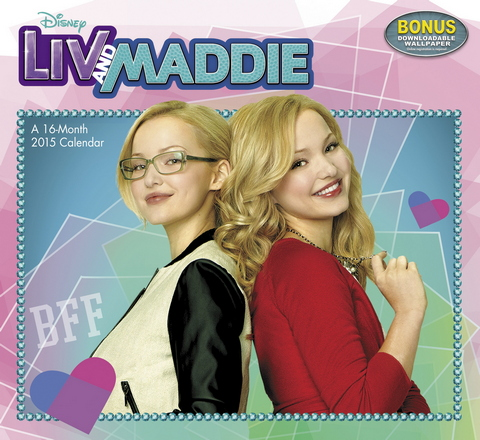File:Disney-Liv-and-Maddie-Wall-Calendar-2015-Mead-Acco-MegaCalendars-9781629050829-Front.jpg