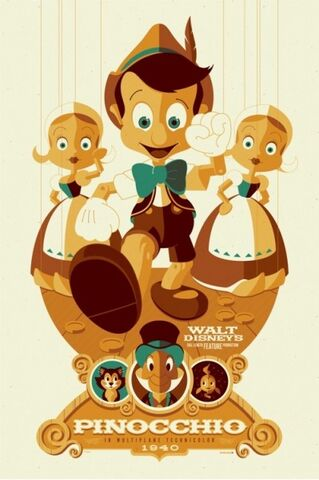 File:Disney pinocchio REG composite-399x600.jpg