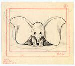 DumboBillPeet1