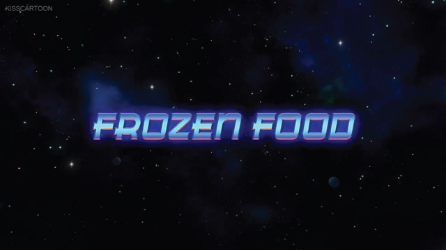 File:Frozen-Food.png