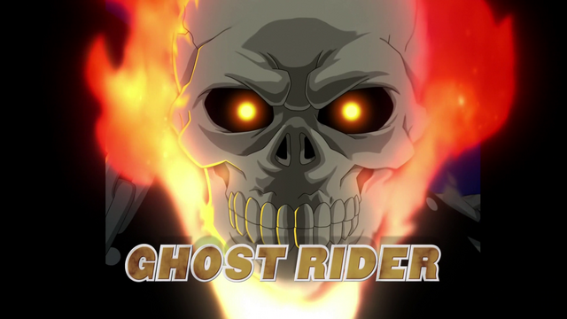 File:Ghost Rider Agent's of SMASH 02.png