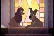 Lady-and-the-Tramp-2-Screencaps-lady-and-the-tramp-ii-15595268-720-480