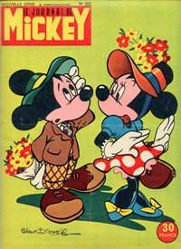 File:Le journal de mickey 202.jpg