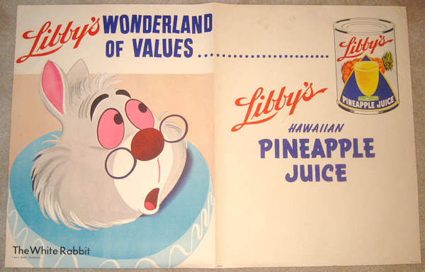 File:Libby pineapple juice.jpg