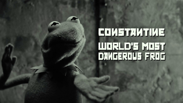 File:MMW Constantine title.png