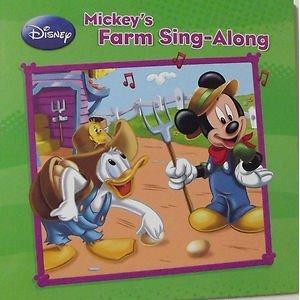 File:Mickey's Farm Sing-Along.jpg