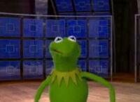 Muppet spotlight 14