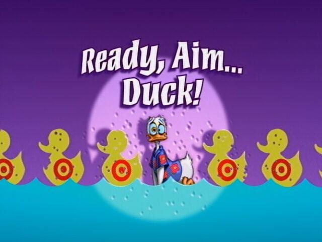 File:Quack Pack Ready Aim Duck.jpg