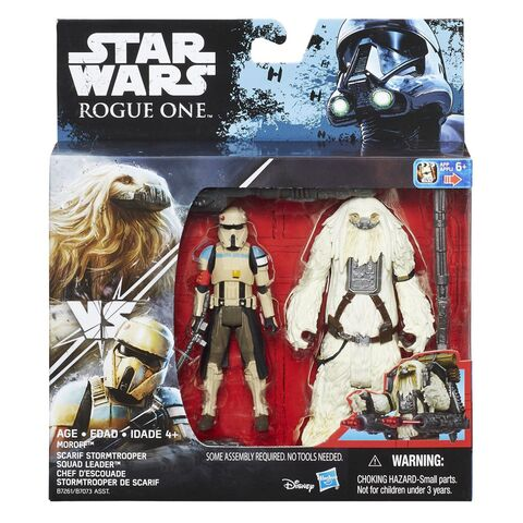 File:Rogue One merchandise 1.jpeg