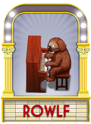 File:Rowlf 2 clipped rev 1.png