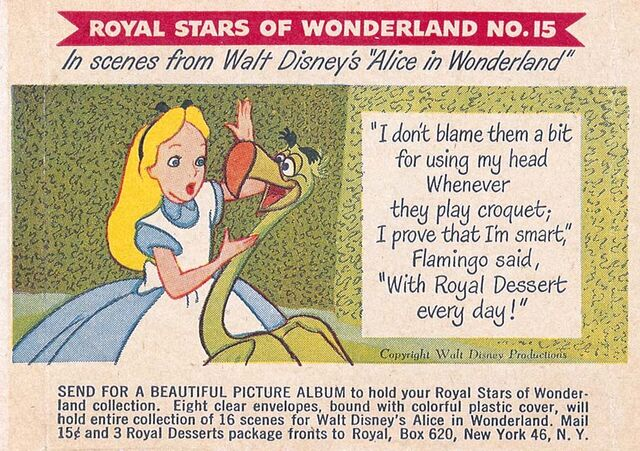 File:Royal stars of wonderland card 15 640.jpg