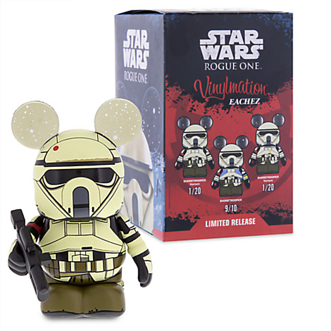 File:Shoretrooper Vinylmation.jpeg