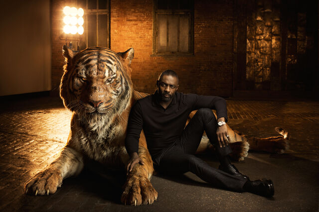 File:The-Jungle-Book-Special-Shoot SHERE-KHAN.jpg