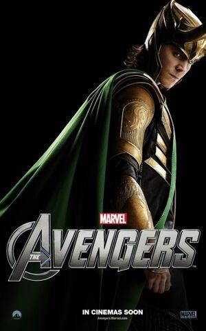 File:The Avengers - Loki.jpg