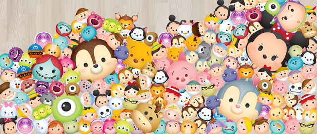 File:Tsum Tsum Game Characters.jpeg