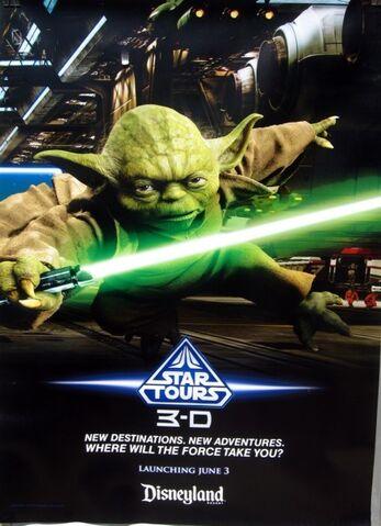 File:Yoda Star Tours.jpg