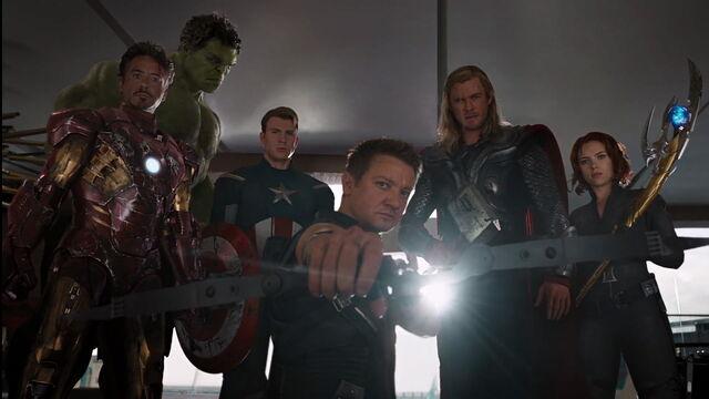 File:Avengers 4817.jpg