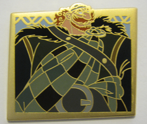 File:Brave - Booster Set - King Fergus.jpeg