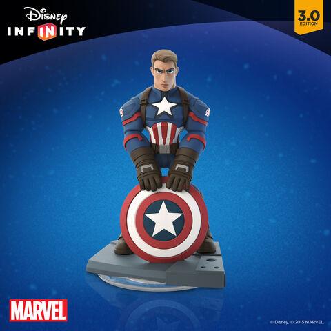 File:Captain America – The First Avenger DI3.0 Promo.jpg