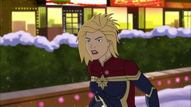File:Captain marvel 4.png