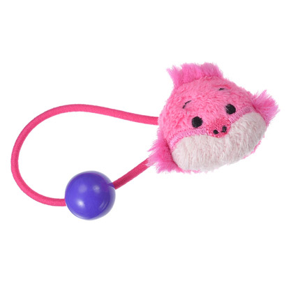 File:Cheshire Cat Heaponi Tsum Tsum.jpg