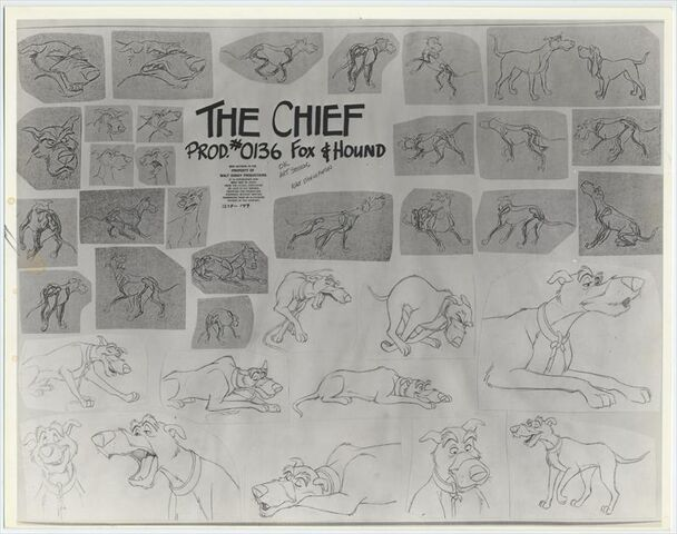 File:Chiefmodel-the-fox-and-the-hound.jpg